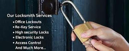 Biggest Locksmith Pretoria 0728873038