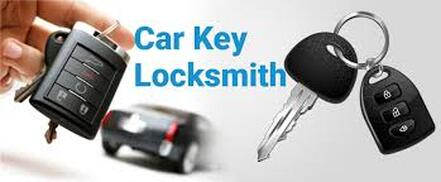 Car Key Locksmith Pretoria / Centurion